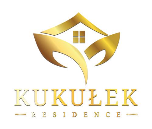 Kukulek.pl Residence
